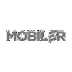 mobiler2